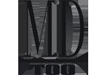 Site MDToo